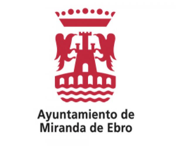 Ayuntamiento de miranda de ebro for Como reclamar al banco la clausula suelo