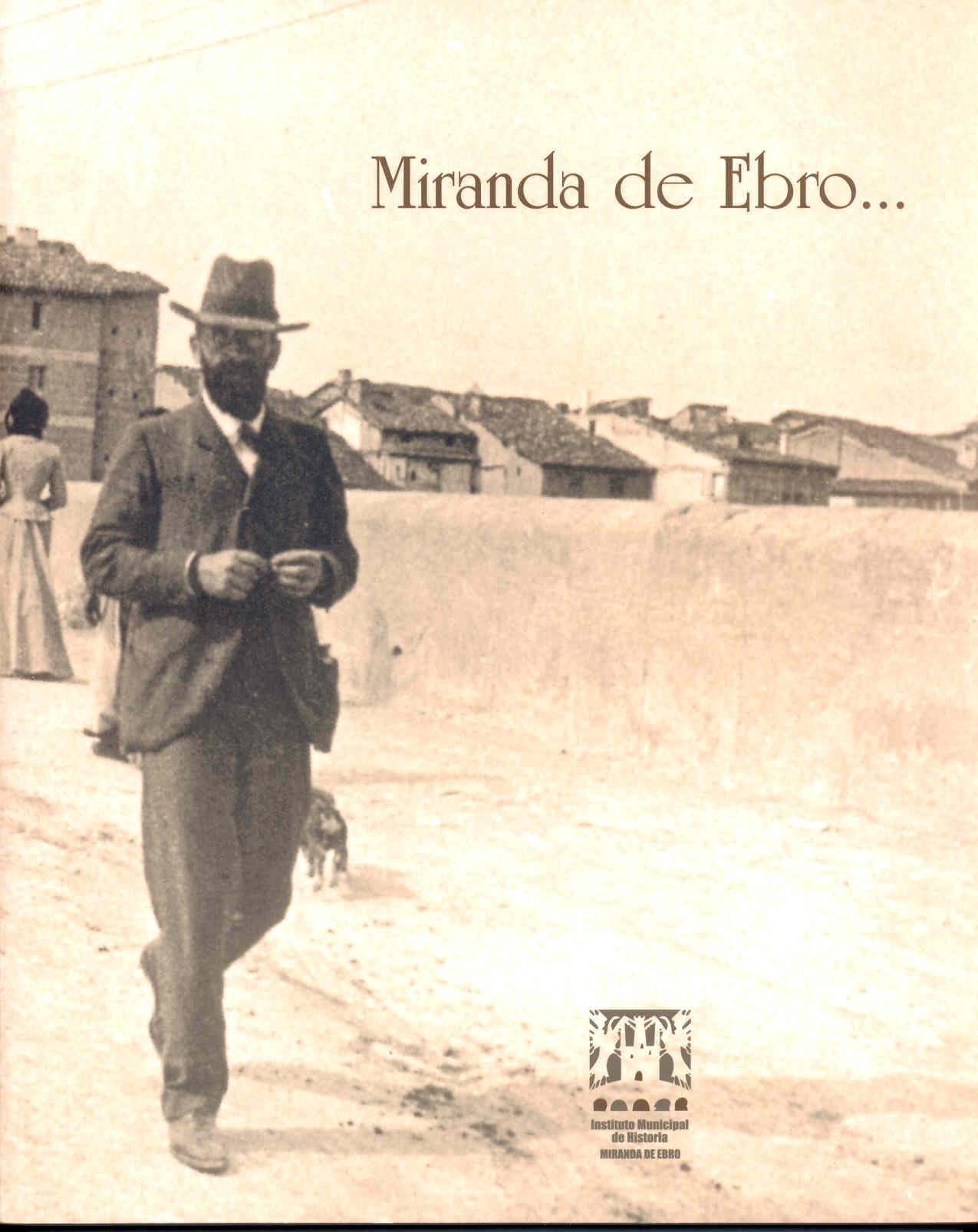 Ayuntamiento de miranda de ebro miranda de ebro for Decoracion 88 miranda de ebro