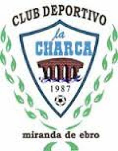 Ayuntamiento de miranda de ebro club deportivo la charca for Decoracion 88 miranda de ebro