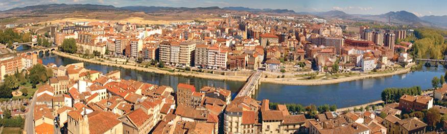 Ayto. Miranda de Ebro