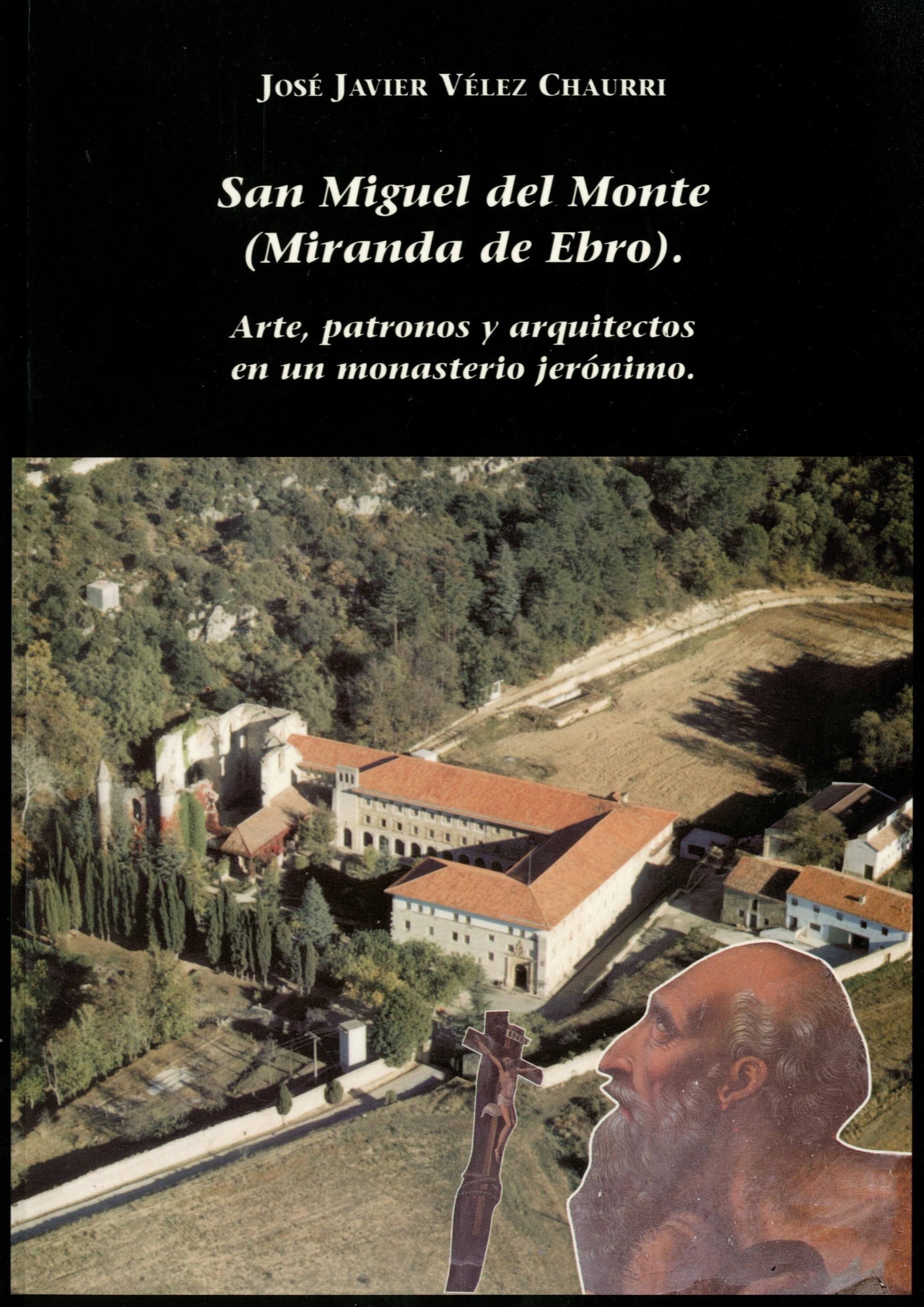 Ayuntamiento de miranda de ebro san miguel del monte for Decoracion 88 miranda de ebro
