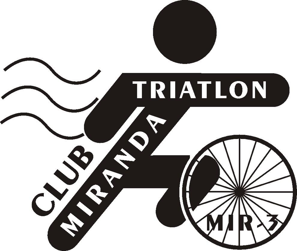 Ayuntamiento de miranda de ebro club triatl n miranda for Decoracion 88 miranda de ebro