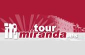 TourMiranda